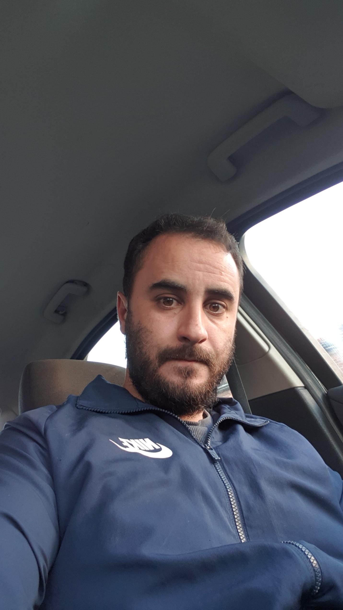 Profile photo of اسلام عليكم