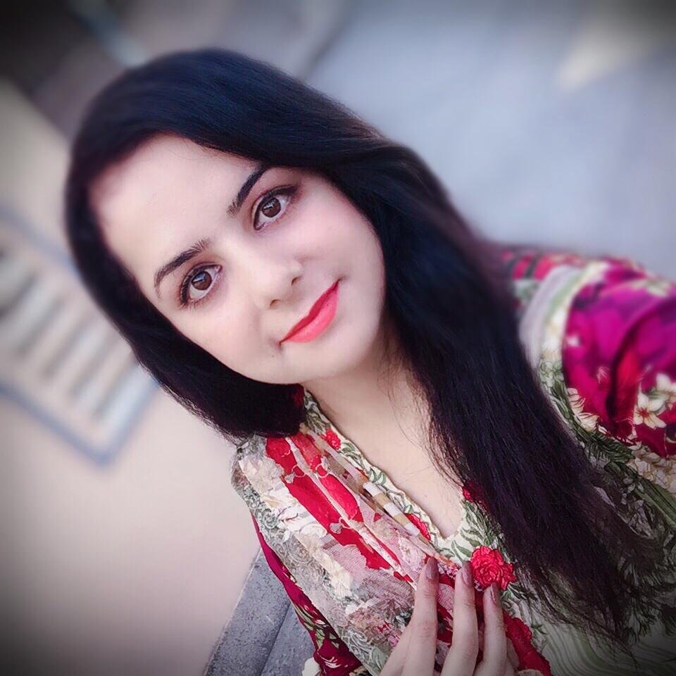Profile photo of Sidramirza