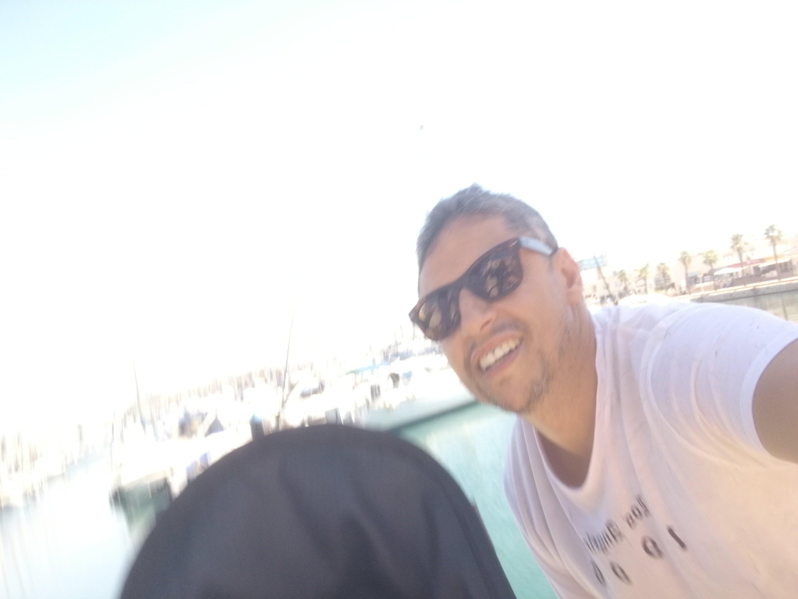 Profile photo of Hakim