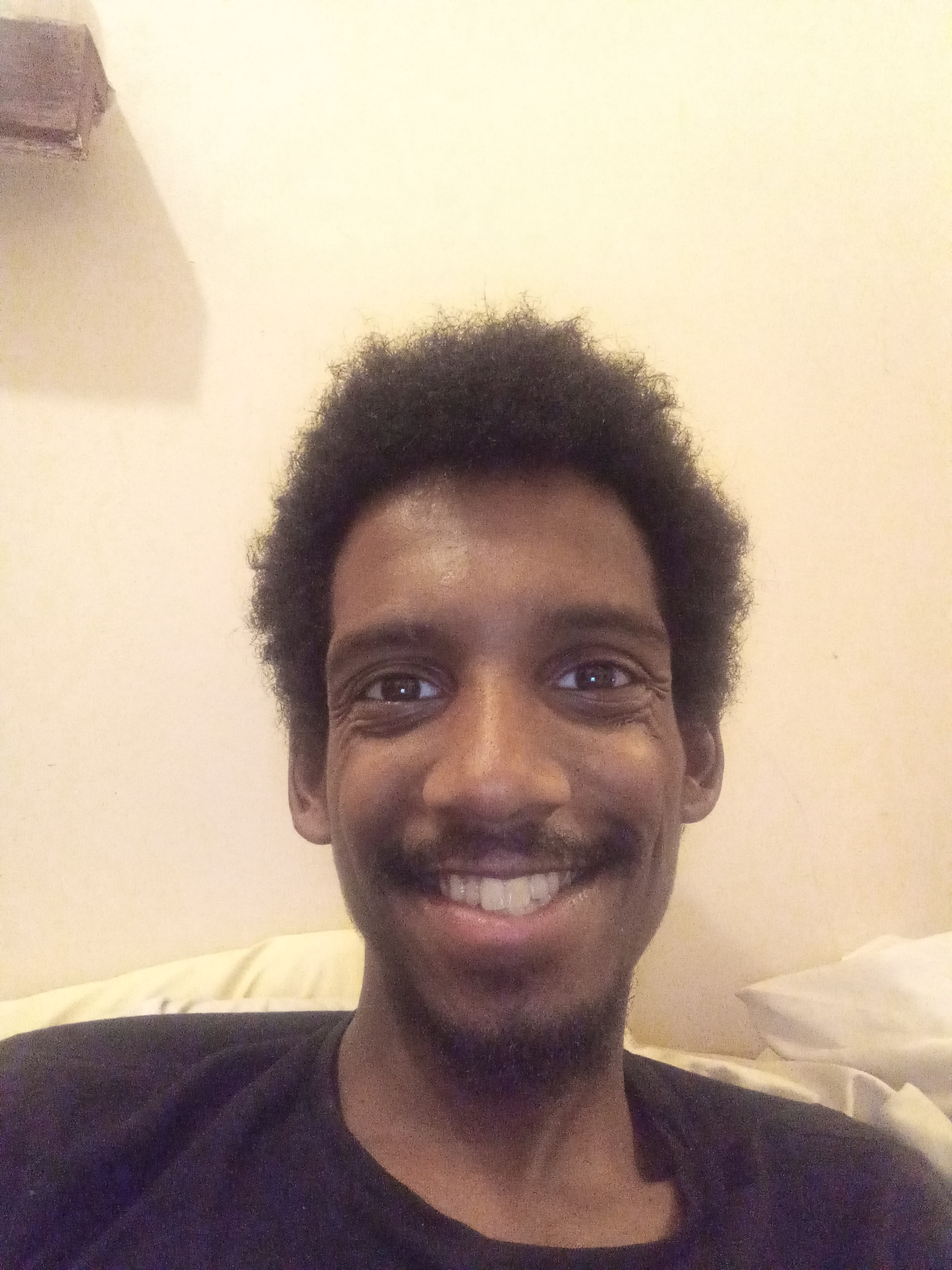 Profile photo of Abdulrahman Ammer