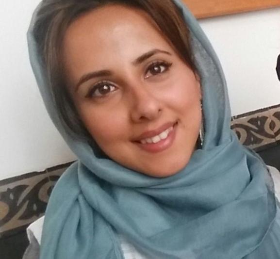 Profile photo of Muslim professional seeking like minded husband