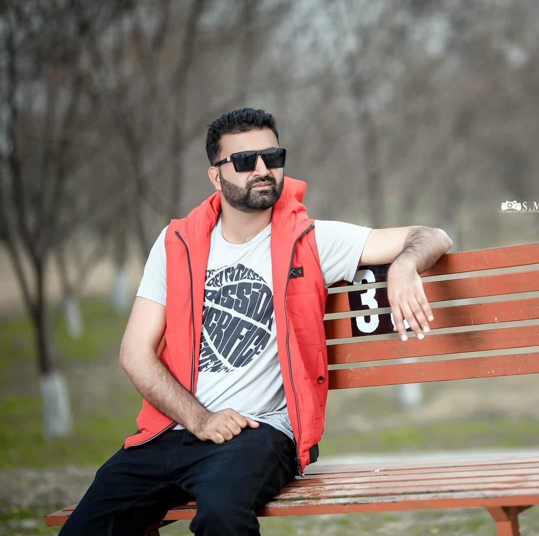 Profile photo of Shoaib taskeen
