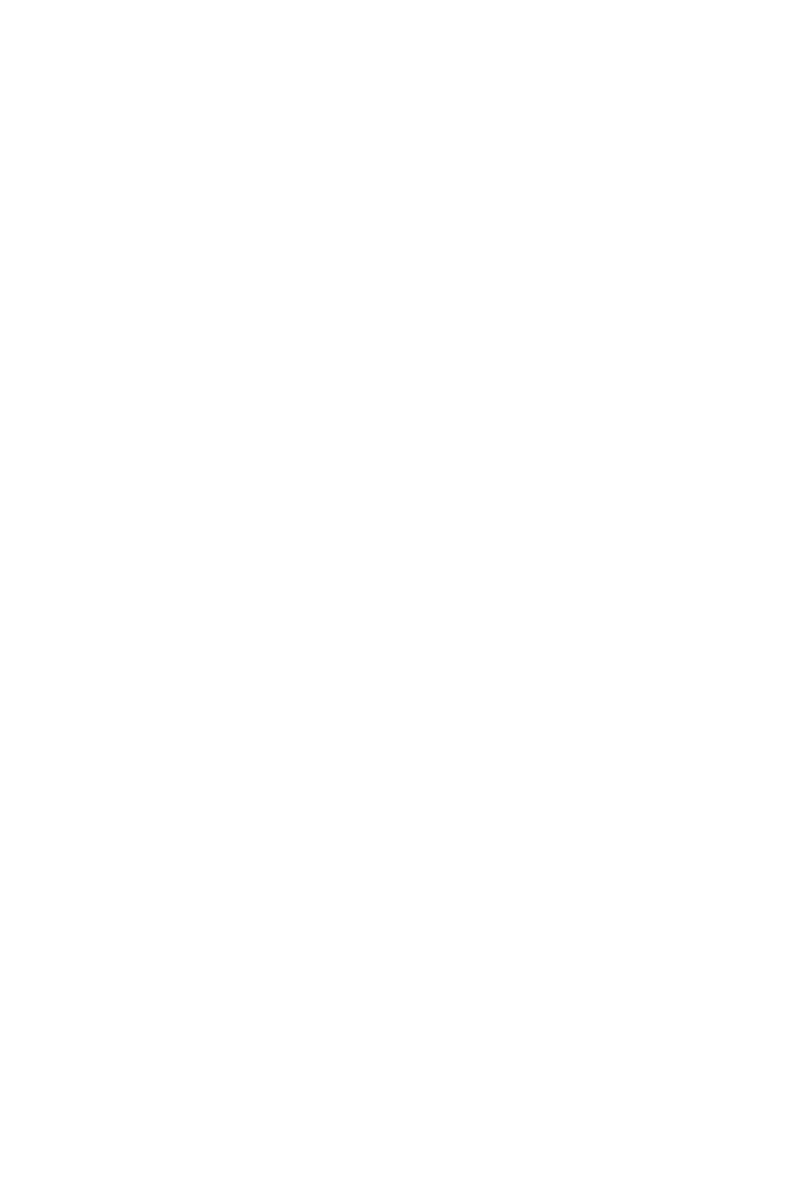 sexy_lady_on_right_shape.png